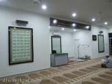 surau al-ikhwan-2