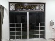 surau al-ikhwan-4