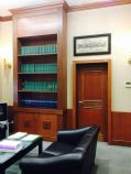 Mahkamah Jalan Duta, KL