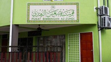 azzuhdi-1