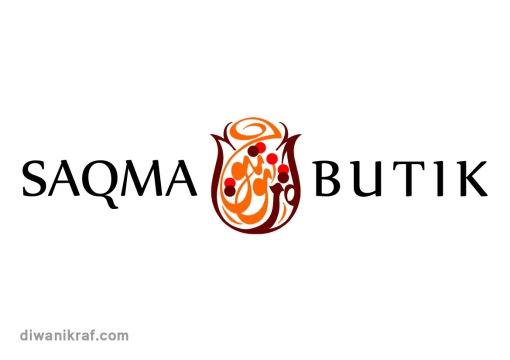 saqma butik-1