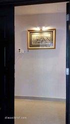 frame-khat-4