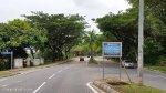 papan tanda surau at-taqwa cheras1