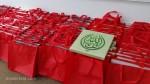 ramadhan-door gift-1