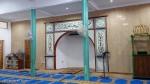 mihrab surau3