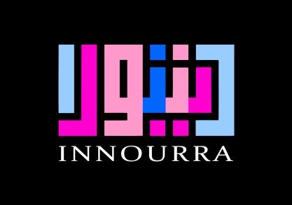 wpid-annoura-jawi2.jpg