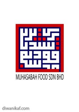 LOGO-muhasabah-food-1
