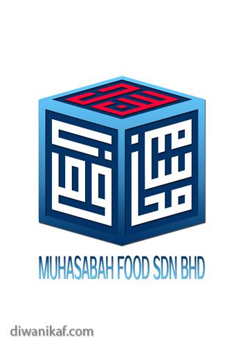 LOGO-muhasabah-food-2