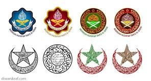 logo-tahfiz-alquran