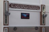 masjid-temerloh-khat-10