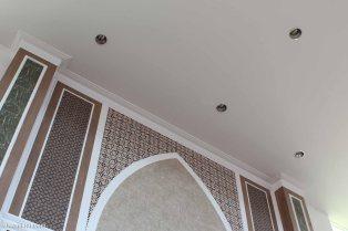 masjid-temerloh-khat-11