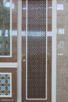 masjid-temerloh-khat-12