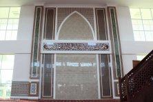 masjid-temerloh-khat-13