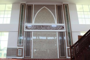 masjid-temerloh-khat-13