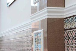 masjid-temerloh-khat-3