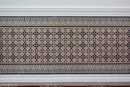 masjid-temerloh-khat-4