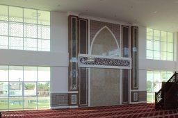 masjid-temerloh-khat-5