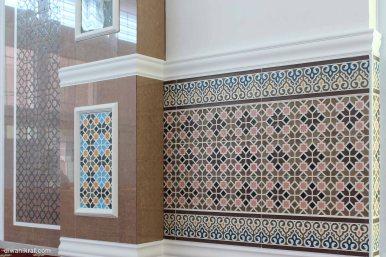 masjid-temerloh-khat-7
