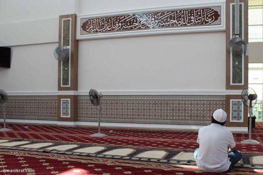 masjid-temerloh-khat-9