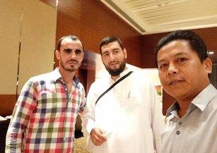multaqa ramadan-khat 2017-17