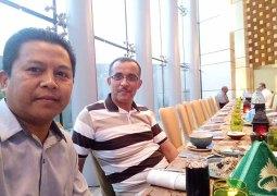 multaqa ramadan-khat 2017-7