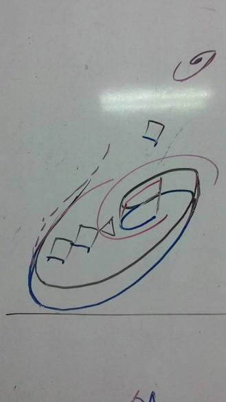 kelas khat-14