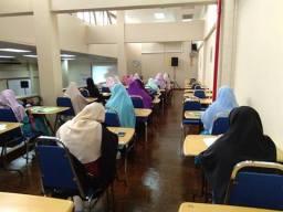 bengkel kelas khat11