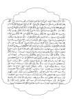 silsilah perlis1-1