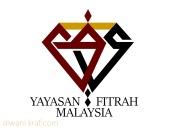 LOGO YAYASAN FITRAH