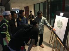 pertandingan khat 2018-14