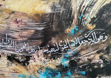 khat-calligraphy-jaipur-13