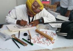 khat-calligraphy-jaipur-16