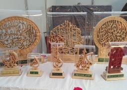 khat-calligraphy-jaipur-18