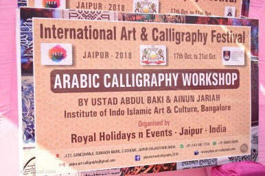 calligraphy-workshop-jaipur-11