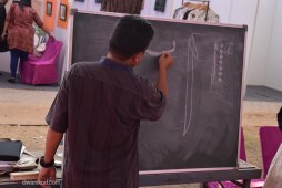 calligraphy-workshop-jaipur-13