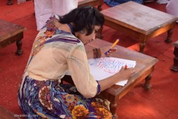 calligraphy-workshop-jaipur-3