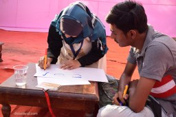 calligraphy-workshop-jaipur-4