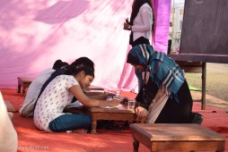 calligraphy-workshop-jaipur-7
