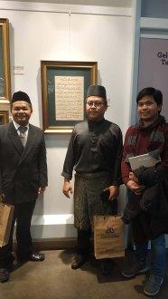ustalari calligraphy-7
